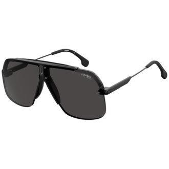 Αποκτήστε τώρα τα γυαλιά ηλίου CARRERA 1031/S 8072K από τη νέα συλλογή 2020. Επιλέξτε το δικό σας CARRERA 1031S, δωρεάν αποστολή!