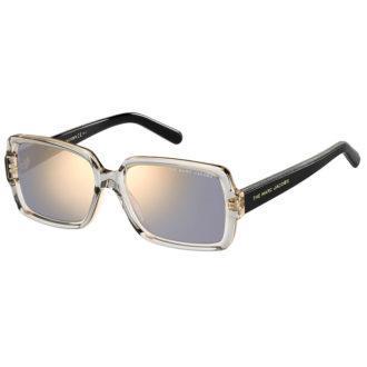 Αποκτήστε τώρα τα γυαλιά ηλίου MARC JACOBS MARC 459/S R6SK1 από τη νέα συλλογή 2020. Επιλέξτε το δικό σας MARC JACOBS MARC459, δωρεάν αποστολή!