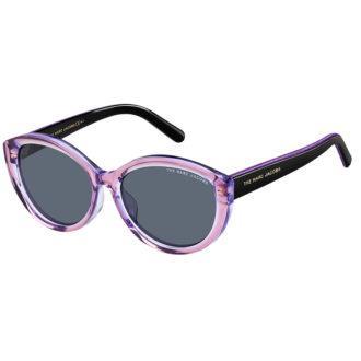 Αποκτήστε τώρα τα γυαλιά ηλίου MARC JACOBS MARC 461/F/S 2JKIR από τη νέα συλλογή 2020. Επιλέξτε το δικό σας MARC JACOBS MARC461, δωρεάν αποστολή!