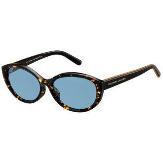 Αποκτήστε τώρα τα γυαλιά ηλίου MARC JACOBS MARC 461/F/S 581KU από τη νέα συλλογή 2020. Επιλέξτε το δικό σας MARC JACOBS MARC461, δωρεάν αποστολή!