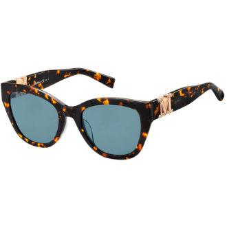 Αποκτήστε τώρα τα γυαλιά ηλίου MAX MARA MM BERLIN I/G 086KU από τη νέα συλλογή 2020. Επιλέξτε το δικό σας MAX MARA MM BERLIN, δωρεάν αποστολή!