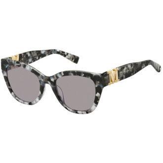 Αποκτήστε τώρα τα γυαλιά ηλίου MAX MARA MM BERLIN I/G ACIIR από τη νέα συλλογή 2020. Επιλέξτε το δικό σας MAX MARA MM BERLIN, δωρεάν αποστολή!