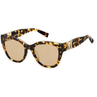 Αποκτήστε τώρα τα γυαλιά ηλίου MAX MARA MM BERLIN I/G EPZ70 από τη νέα συλλογή 2020. Επιλέξτε το δικό σας MAX MARA MM BERLIN, δωρεάν αποστολή!