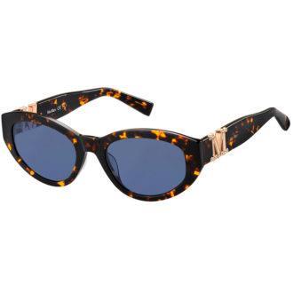 Αποκτήστε τώρα τα γυαλιά ηλίου MAX MARA MM BERLIN II/G 086KU από τη νέα συλλογή 2020. Επιλέξτε το δικό σας MAX MARA MM BERLIN, δωρεάν αποστολή!