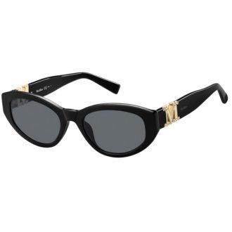 Αποκτήστε τώρα τα γυαλιά ηλίου MAX MARA MM BERLIN II/G 807IR από τη νέα συλλογή 2020. Επιλέξτε το δικό σας MAX MARA MM BERLIN, δωρεάν αποστολή!