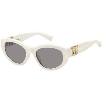 Αποκτήστε τώρα τα γυαλιά ηλίου MAX MARA MM BERLIN II/G SZJIR από τη νέα συλλογή 2020. Επιλέξτε το δικό σας MAX MARA MM BERLIN, δωρεάν αποστολή!