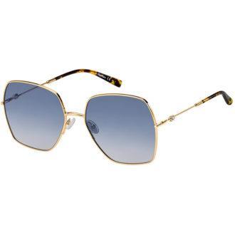 Αποκτήστε τώρα τα γυαλιά ηλίου MAX MARA MM GLEAM II 000DG από τη νέα συλλογή 2020. Επιλέξτε το δικό σας MAX MARA MM GLEAM, δωρεάν αποστολή!