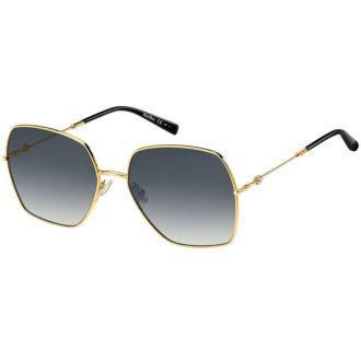 Αποκτήστε τώρα τα γυαλιά ηλίου MAX MARA MM GLEAM II 0019O από τη νέα συλλογή 2020. Επιλέξτε το δικό σας MAX MARA MM GLEAM, δωρεάν αποστολή!