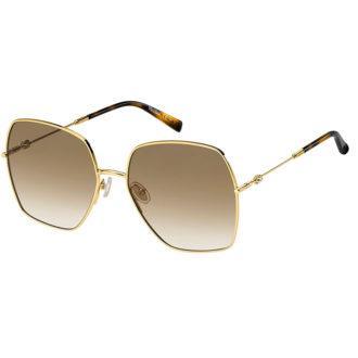 Αποκτήστε τώρα τα γυαλιά ηλίου MAX MARA MM GLEAM II J5GHA από τη νέα συλλογή 2020. Επιλέξτε το δικό σας MAX MARA MM GLEAM, δωρεάν αποστολή!