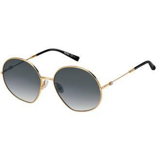 Αποκτήστε τώρα τα γυαλιά ηλίου MAX MARA MM GLEAM I 0019O από τη νέα συλλογή 2020. Επιλέξτε το δικό σας MAX MARA MM GLEAM, δωρεάν αποστολή!