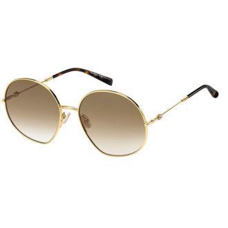 Αποκτήστε τώρα τα γυαλιά ηλίου MAX MARA MM GLEAM I J5GHA από τη νέα συλλογή 2020. Επιλέξτε το δικό σας MAX MARA MM GLEAM, δωρεάν αποστολή!