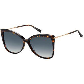 Αποκτήστε τώρα τα γυαλιά ηλίου MAX MARA MM CLASSY XI/G WR99O από τη νέα συλλογή 2020. Επιλέξτε το δικό σας MAX MARA MM CLASSY, δωρεάν αποστολή!