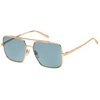 Αποκτήστε τώρα τα γυαλιά ηλίου MARC JACOBS MARC 486/S DDBHM από τη νέα συλλογή 2020. Επιλέξτε το δικό σας MARC JACOBS MARC486, δωρεάν αποστολή!