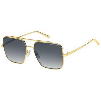 Αποκτήστε τώρα τα γυαλιά ηλίου MARC JACOBS MARC 486/S J5G9O από τη νέα συλλογή 2020. Επιλέξτε το δικό σας MARC JACOBS MARC486, δωρεάν αποστολή!
