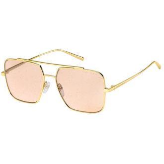 Αποκτήστε τώρα τα γυαλιά ηλίου MARC JACOBS MARC 486/S J5GFH από τη νέα συλλογή 2020. Επιλέξτε το δικό σας MARC JACOBS MARC486, δωρεάν αποστολή!