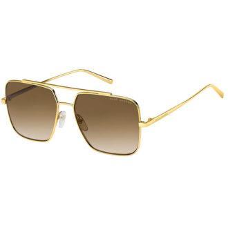 Αποκτήστε τώρα τα γυαλιά ηλίου MARC JACOBS MARC 486/S J5GHA από τη νέα συλλογή 2020. Επιλέξτε το δικό σας MARC JACOBS MARC486, δωρεάν αποστολή!