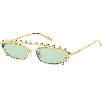 Αποκτήστε τώρα τα γυαλιά ηλίου MARC JACOBS MARC 487/S PEFQT από τη νέα συλλογή 2020. Επιλέξτε το δικό σας MARC JACOBS MARC487, δωρεάν αποστολή!