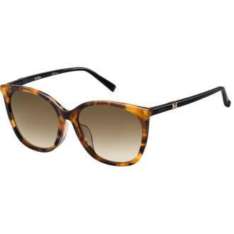 Αποκτήστε τώρα τα γυαλιά ηλίου MAX MARA MM BERLIN FS 086HA από τη νέα συλλογή 2020. Επιλέξτε το δικό σας MAX MARA MM BERLIN, δωρεάν αποστολή!