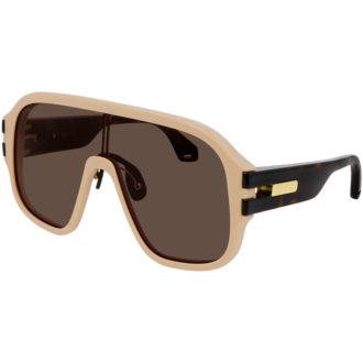 Αποκτήστε τώρα τα γυαλιά ηλίου GUCCI GG 0663S 002 από τη νέα συλλογή 2020. Επιλέξτε το δικό σας GUCCI GG 0663S 002, δωρεάν αποστολή!