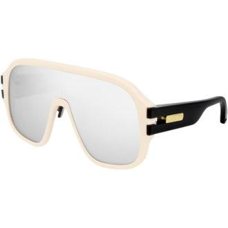 Αποκτήστε τώρα τα γυαλιά ηλίου GUCCI GG 0663S 004 από τη νέα συλλογή 2020. Επιλέξτε το δικό σας GUCCI GG 0663S 004, δωρεάν αποστολή!