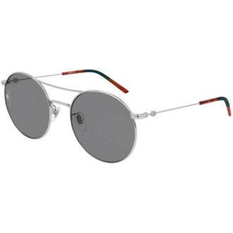 Αποκτήστε τώρα τα γυαλιά ηλίου GUCCI GG 0680S 002 από τη νέα συλλογή 2020. Επιλέξτε το δικό σας GUCCI GG 0680S 002, δωρεάν αποστολή!