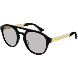 Αποκτήστε τώρα τα γυαλιά ηλίου GUCCI GG 0689S 004 από τη νέα συλλογή 2020. Επιλέξτε το δικό σας GUCCI GG 0689S 004, δωρεάν αποστολή!