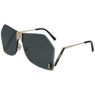 Αποκτήστε τώρα τα γυαλιά ηλίου MCM 135S 738 από τη νέα συλλογή 2020. Επιλέξτε το δικό σας MCM 135S, δωρεάν αποστολή!