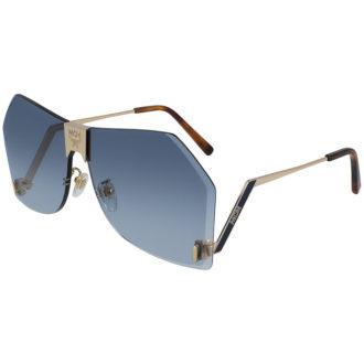 Αποκτήστε τώρα τα γυαλιά ηλίου MCM 135S 740 από τη νέα συλλογή 2020. Επιλέξτε το δικό σας MCM 135S, δωρεάν αποστολή!