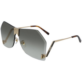 Αποκτήστε τώρα τα γυαλιά ηλίου MCM 135S 748 από τη νέα συλλογή 2020. Επιλέξτε το δικό σας MCM 135S, δωρεάν αποστολή!