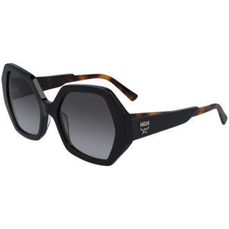 Αποκτήστε τώρα τα γυαλιά ηλίου MCM 679S 001 από τη νέα συλλογή 2020. Επιλέξτε το δικό σας MCM 679S, δωρεάν αποστολή!