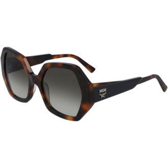 Αποκτήστε τώρα τα γυαλιά ηλίου MCM 679S 214 από τη νέα συλλογή 2020. Επιλέξτε το δικό σας MCM 679S, δωρεάν αποστολή!