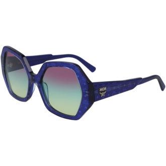 Αποκτήστε τώρα τα γυαλιά ηλίου MCM 679S 431 από τη νέα συλλογή 2020. Επιλέξτε το δικό σας MCM 679S, δωρεάν αποστολή!