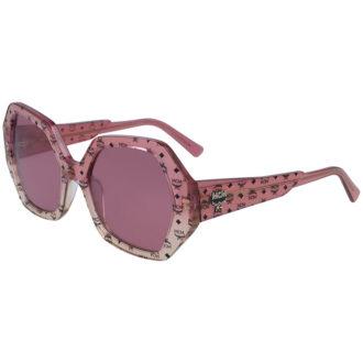 Αποκτήστε τώρα τα γυαλιά ηλίου MCM 679S 660 από τη νέα συλλογή 2020. Επιλέξτε το δικό σας MCM 679S, δωρεάν αποστολή!