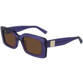 Αποκτήστε τώρα τα γυαλιά ηλίου MCM 687S 514 από τη νέα συλλογή 2020. Επιλέξτε το δικό σας MCM 687S, δωρεάν αποστολή!