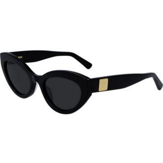 Αποκτήστε τώρα τα γυαλιά ηλίου MCM 684S 001 από τη νέα συλλογή 2020. Επιλέξτε το δικό σας MCM 684S, δωρεάν αποστολή!
