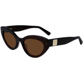 Αποκτήστε τώρα τα γυαλιά ηλίου MCM 684S 210 από τη νέα συλλογή 2020. Επιλέξτε το δικό σας MCM 684S, δωρεάν αποστολή!