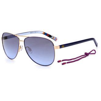 Αποκτήστε τώρα τα γυαλιά ηλίου M MISSONI MMI 0002/S PJPGB από τη νέα συλλογή 2020. Επιλέξτε το δικό σας M MISSONI MMI 0002/S PJPGB, δωρεάν αποστολή!