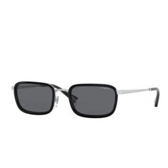 γυαλιά ηλίου VOGUE VO 4166S 32387 από τη νέα συλλογή 2020 vogue. Επιλέξτε το δικό σας VOGUE VO 4166S 32387 δωρεάν αποστολή!