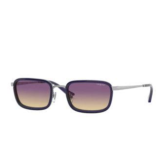 Αποκτήστε τώρα τα γυαλιά ηλίου VOGUE VO 4166S 54870 από τη νέα συλλογή 2020 vogue. Επιλέξτε το δικό σας VOGUE VO 4166S 54870 δωρεάν αποστολή!