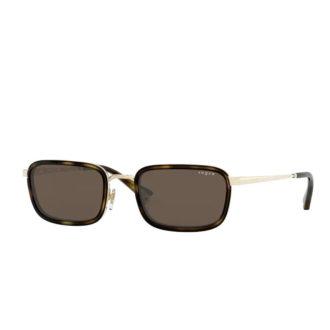 Αποκτήστε τώρα τα γυαλιά ηλίου VOGUE VO 4166S 84873 από τη νέα συλλογή 2020 vogue. Επιλέξτε το δικό σας VOGUE VO 4166S 84873 δωρεάν αποστολή!