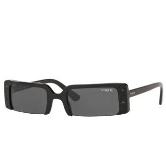 Αγοράστε τα γυαλιά ηλίου VOGUE VO 5280SB W44/87 σε 5 χρώματα σε οικονομικές τιμές από το online κατάστημά μας. Δωρεάν αποστολή για τα VOGUE VO 5280SB