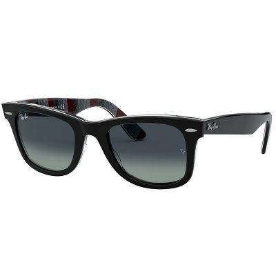 Γυαλιά Ηλίου RAY BAN RB 2140 13183A WAYFARER