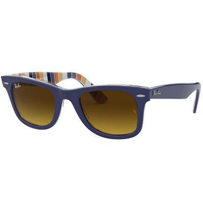 Γυαλιά Ηλίου RAY BAN RB 2140 132085 WAYFARER